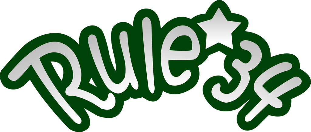 Rule 34 panheal