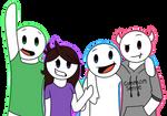 Animation Meetup