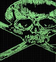 _PirateSignal by bitpusher2600
