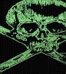 _PirateSignal