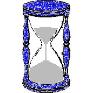 EGA Time