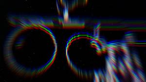 Misdimensional by bitpusher2600