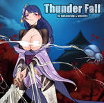 Thunder Fall Finished!!! by win4699