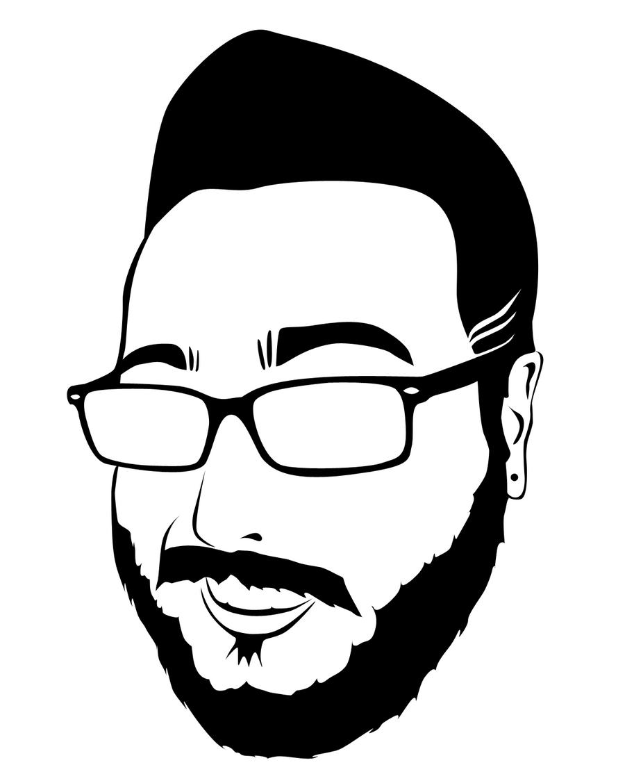 LightAesthetic's Profile Picture
