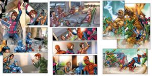 marvel adventures 24