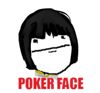 [¡Se busca!] Roles para Shirou, Hikaru y Endou. Poker_face_japan_by_smallbrat-d4bq2eu