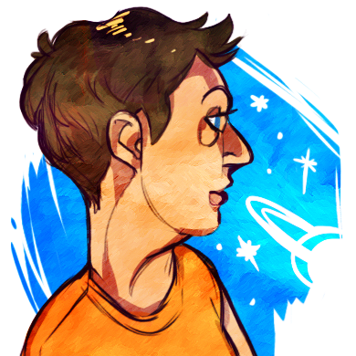 pai-draws's Profile Picture