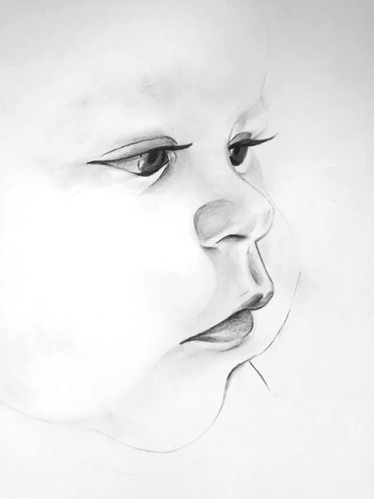 Bab by pai-draws