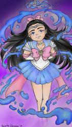 Sailor Alnitak