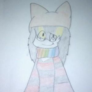 blueumbreonofthedark's Profile Picture