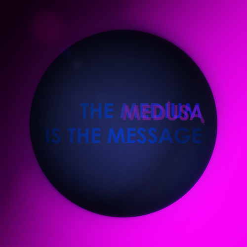 The medXXX is the message by naysayer