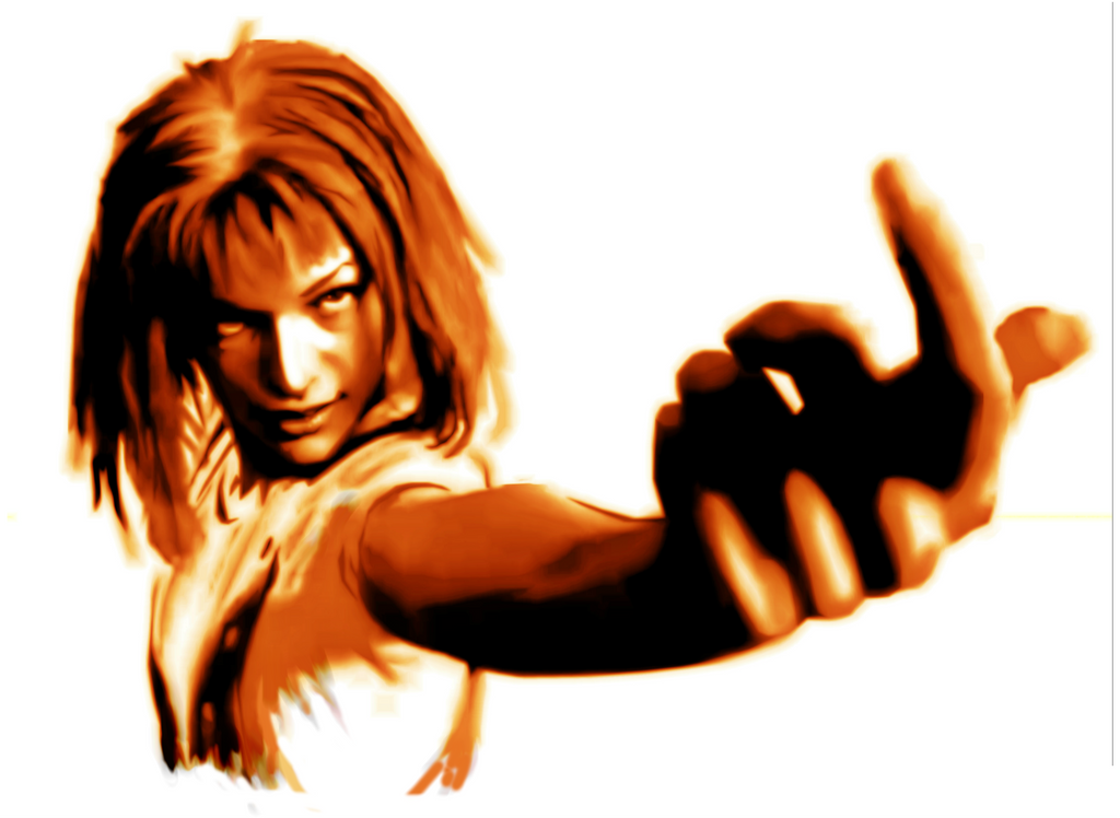 IMAGE(http://fc02.deviantart.net/fs70/i/2012/328/a/4/leeloo_dallas_by_chaseblood-d5lz70w.png)