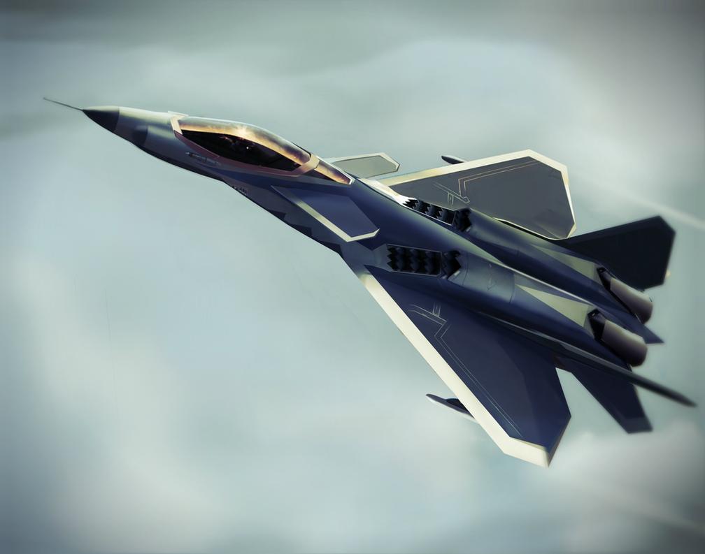 how to buy fighter jet in gta 5
