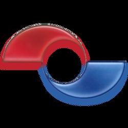 Oce Publisher Tools by quezako
