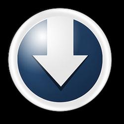 Orbit Downloader Grab++ by quezako