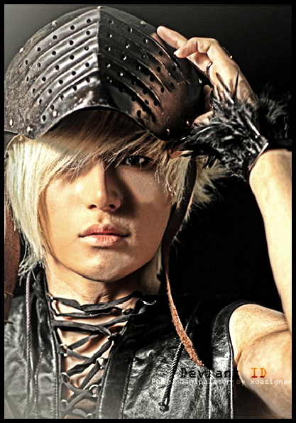 xDesignerx's Profile Picture