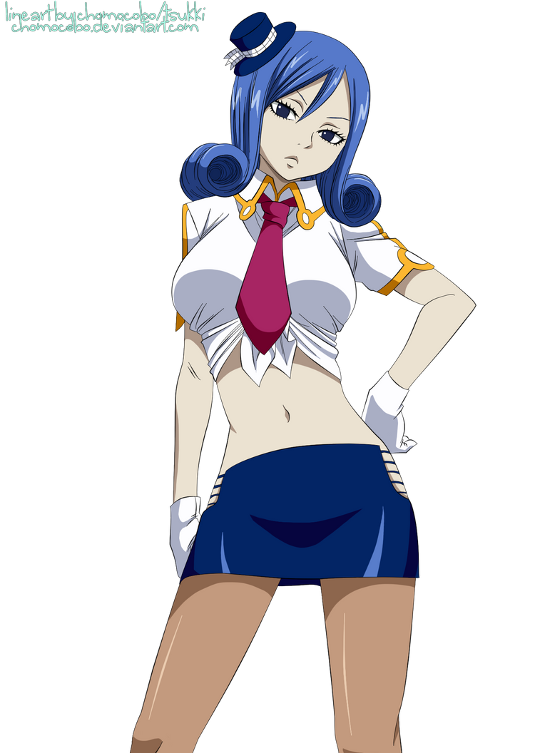 Fairy tail expansion page 2 expansion sets - Juvia fairy tail ...