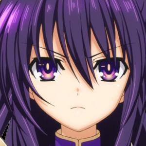 ScarletMarine's Profile Picture