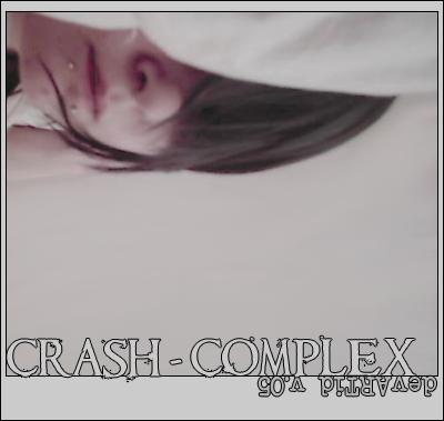 crash-complex's Profile Picture