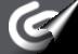 Clip Studio Assets Button