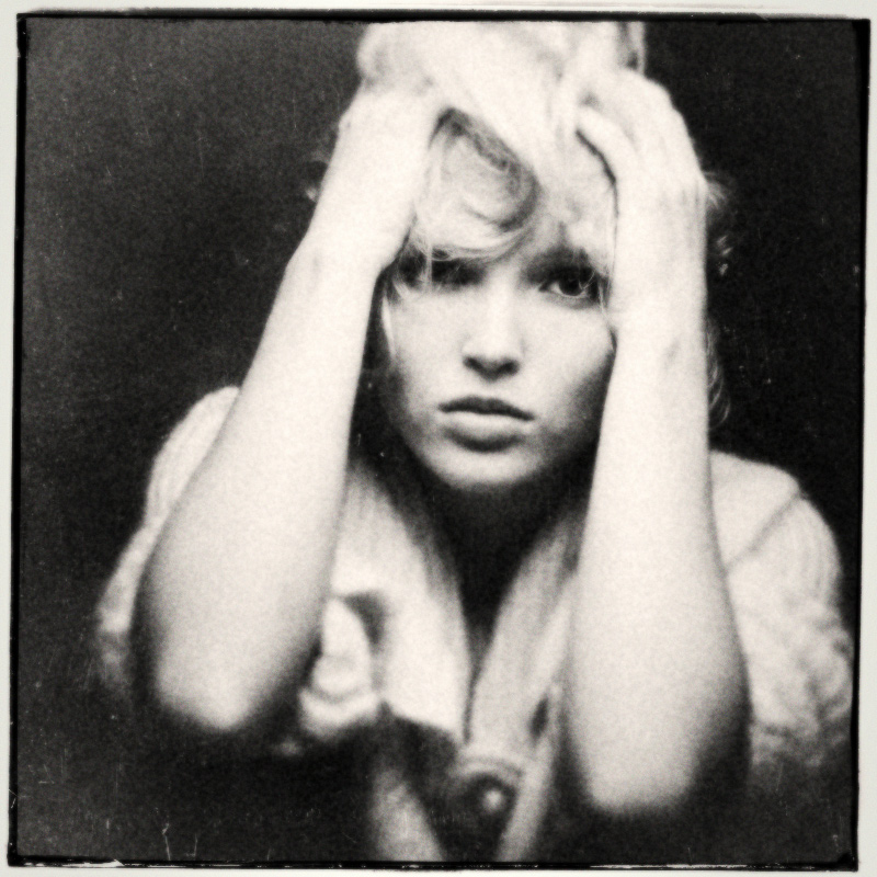 be Marilyn by Nodvikoff