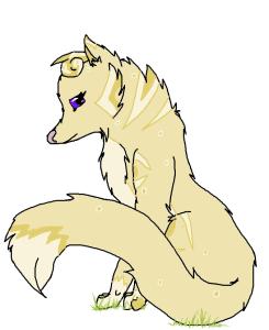 Dragoncat99's Profile Picture