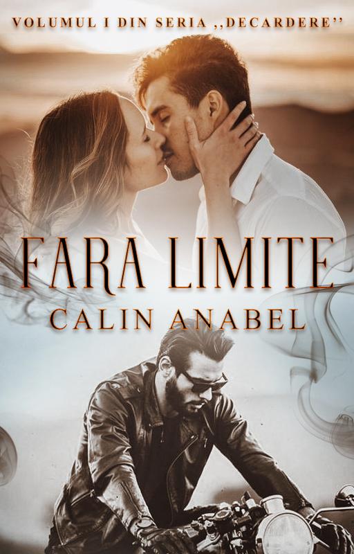 Fara limite. by Zontah