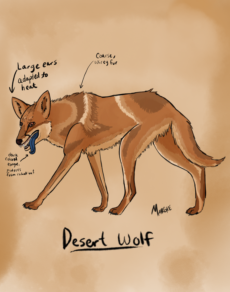desert_wolf_by_piperpiccolo-dbeinr9.png