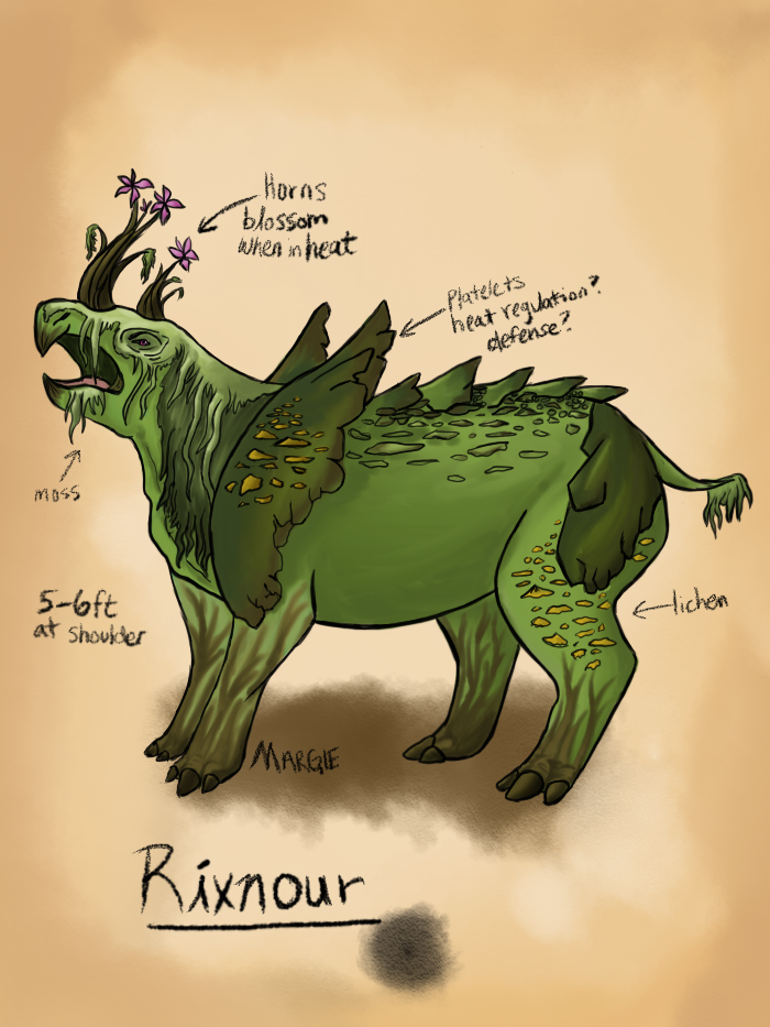 rixnour_by_piperpiccolo-dbeky8y.png
