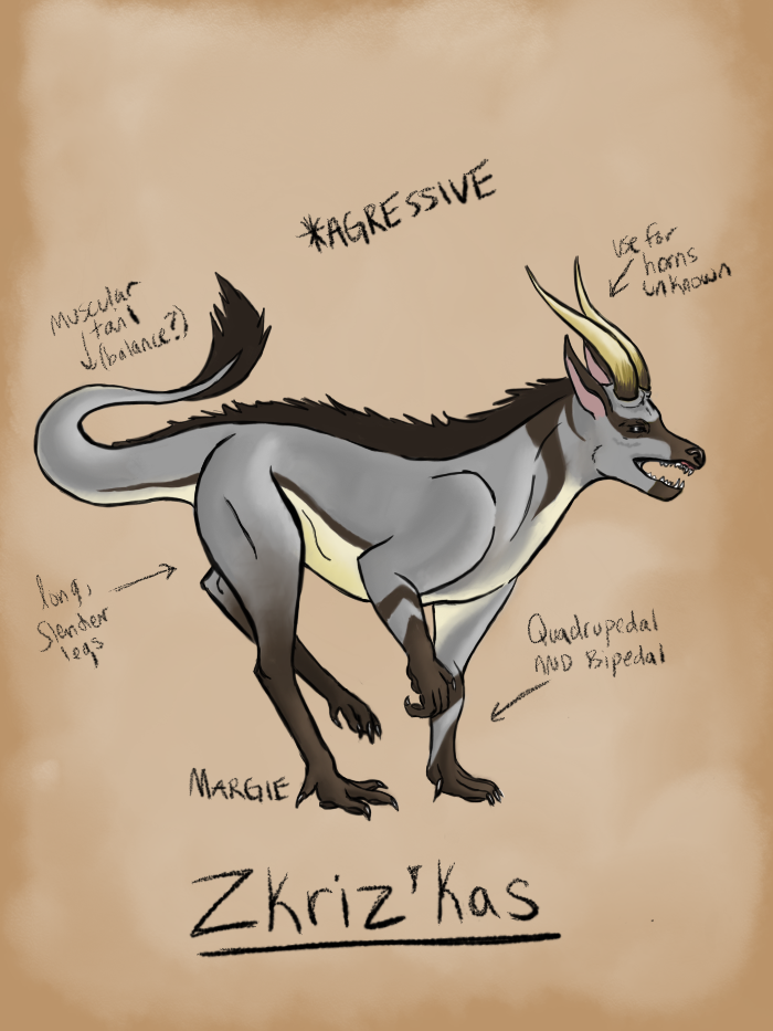 zkriz_kas_by_piperpiccolo-dbertzf.png