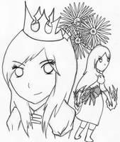 Alexa-chan