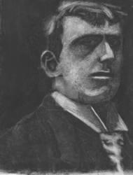 J. Hilaire Pierre Rene Belloc
