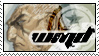 WMD Stamp by jeffwamester