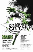 Final Design CCC Poster by jeffwamester