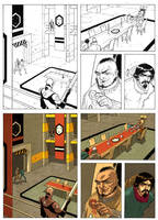WMD Page 3 wColors by jeffwamester