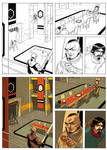 WMD Page 3 wColors