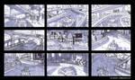 Enviro Development by jeffwamester