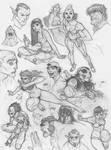 SketchDump 3/4/2013