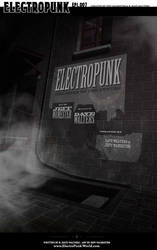 Electropunk001 Pg007