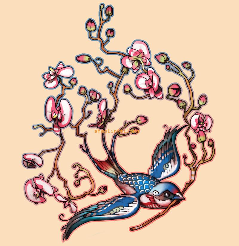 pin tatuaje shaolin tribal de dragon 240jpg on pinterest. Black Bedroom Furniture Sets. Home Design Ideas
