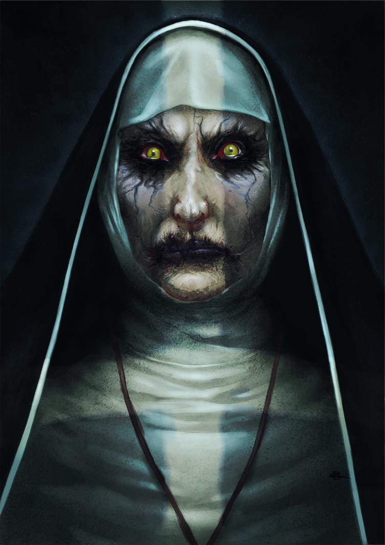 halloween horror filmek