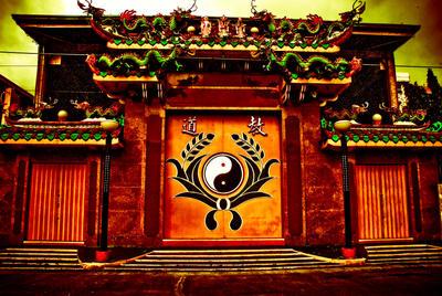 temple of the tao by blanconegro8rc