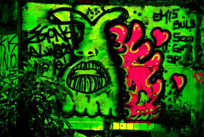 graffitti 2 by blanconegro8rc