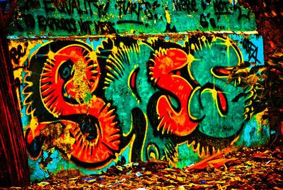 graffitti 3 by blanconegro8rc