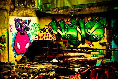 graffitti7 by blanconegro8rc