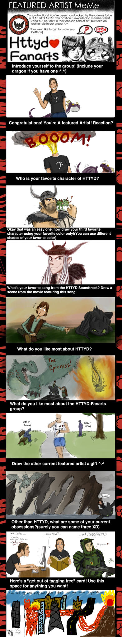 HTTYD-Fanarts Feature Meme by Contraltissimo