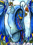 Reef by Vampire-Eretica