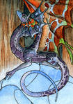 Iris for VanGone by Vampire-Eretica