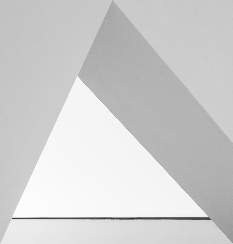Triangles 2 by pillendrehr
