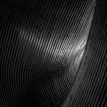 Curves 3 by pillendrehr